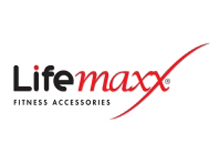 Lifemaxx