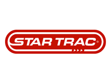 STAR TRAC