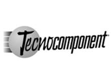 TECNOCOMPONENT