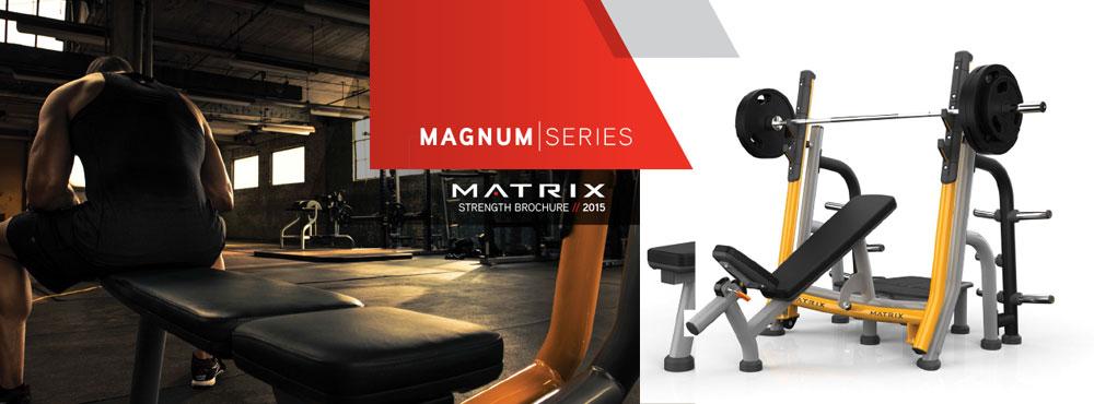 02-matrix-magnum