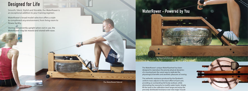 10waterrover