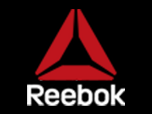 reebok Equipment