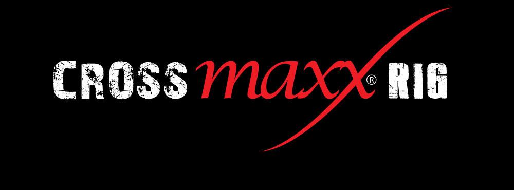 01-lifemaxxCROSSMAXX-RIG-2