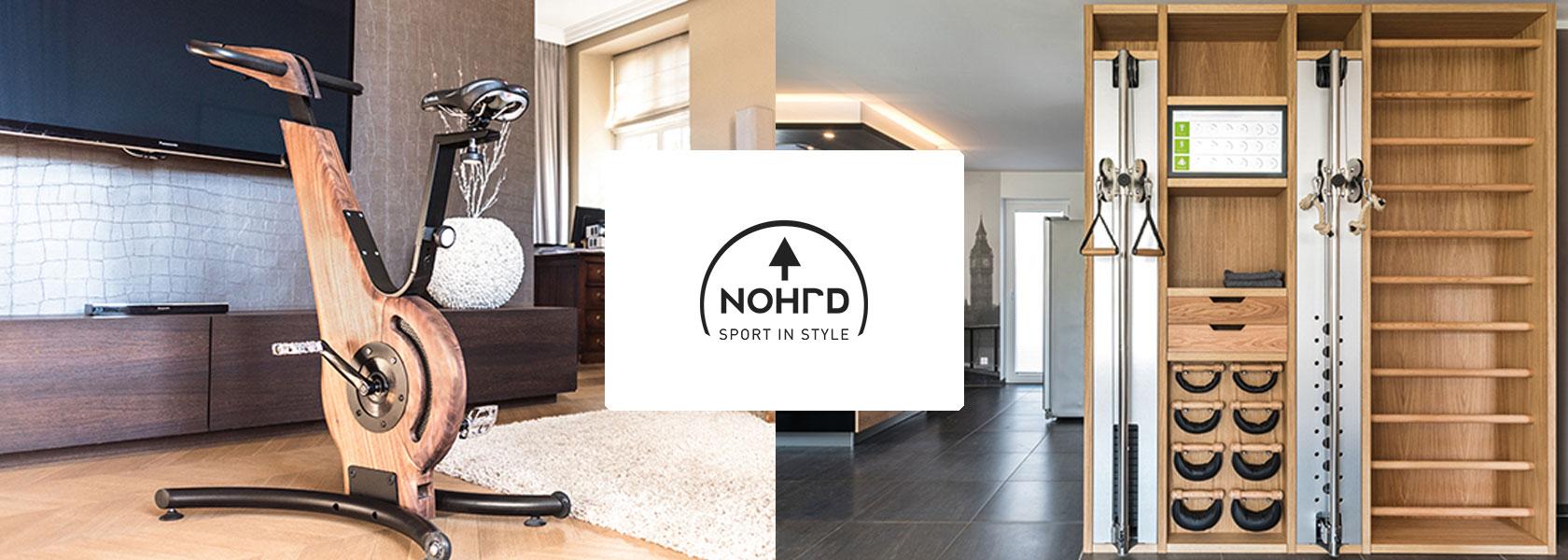 NOHrD-fitness-oprema-za-vile-i-hotele-s-5-zvjezdica