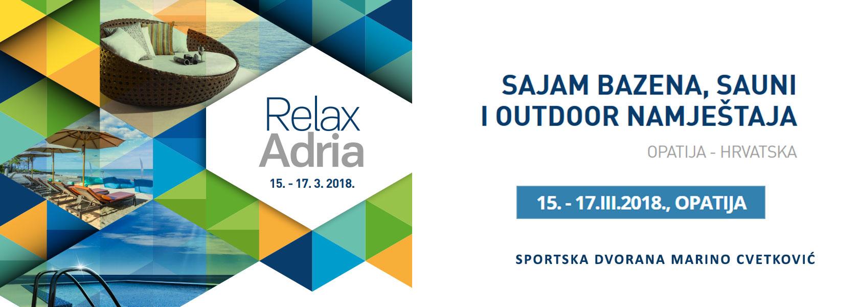 RELAX-ADRIA-2018-SLIDER