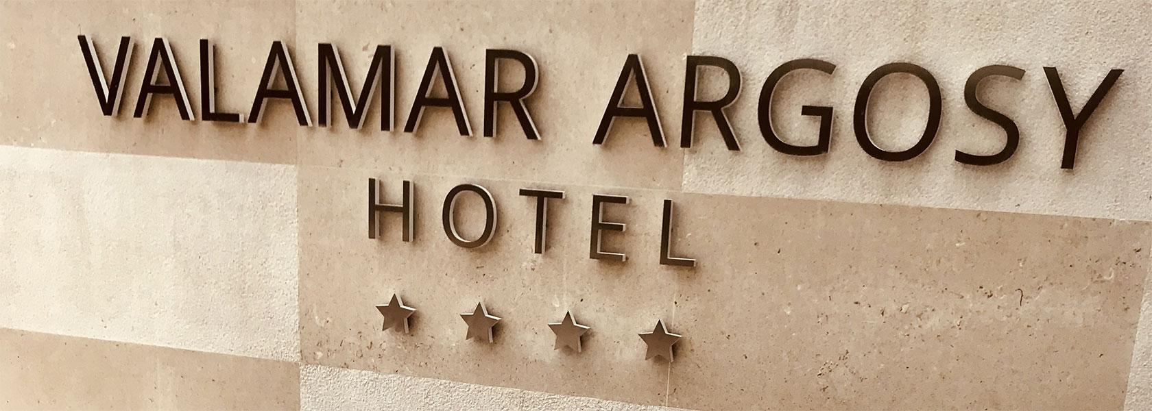 Valamar-Argosy-Hotel-2018-00