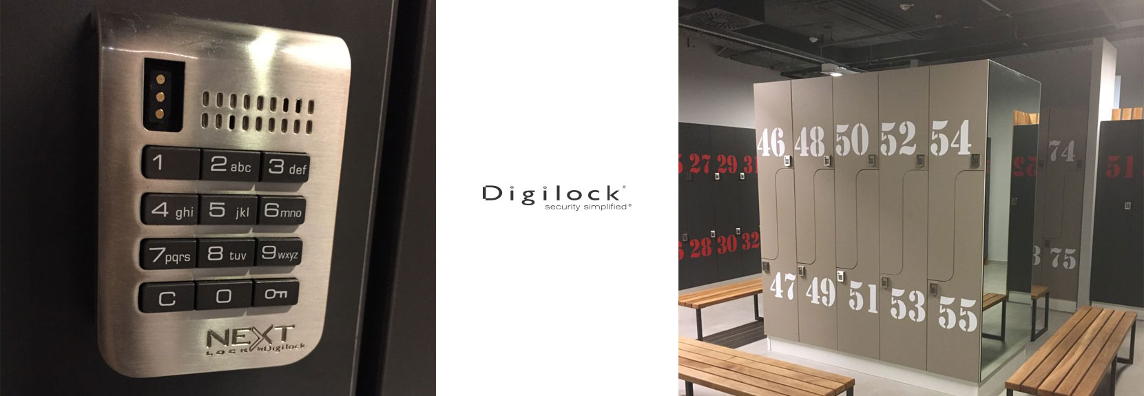 digilock-slider